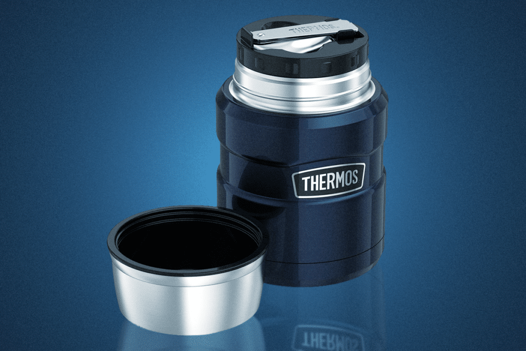 best insulated soup container, best flask to keep soup hot
