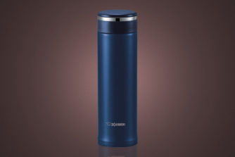 Best tea thermos - keepithot.co review