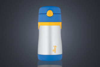 Best Small thermos according to Keepithot