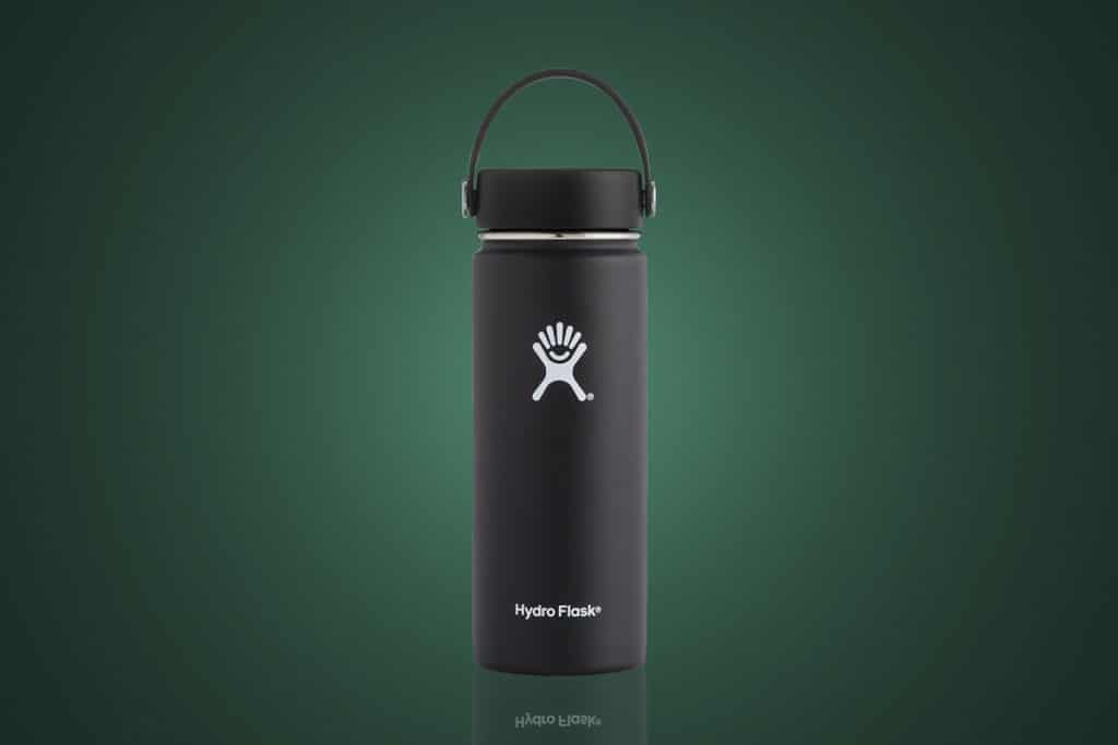Best hiking thermos reviewed by Keepithot